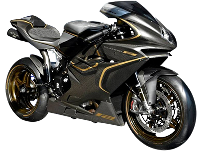 magasin de motos Rognonas-motos MV Agusta Bouches-du-Rhone-reparation de motos italiennes Bouches-du-Rhone-equipement moto Rognonas-motos d'occasion Rognonas-concessionnaire moto Rognonas